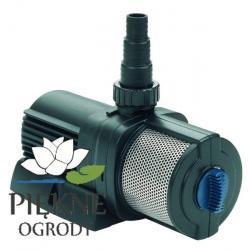 Aquarius Universal 9000 (l/h) POMPA FONTANNOWA oczka_wodne Oase