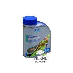wyjątkowy PondClear 500 ml oczka_wodne Oase
