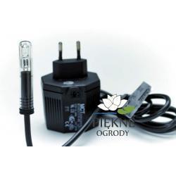wyjątkowyOświetlenie pod i nad wodę, OŚWIETLENIE LED, Lunaqua Micro Set oczka_wodne Oase POZNAŃ
