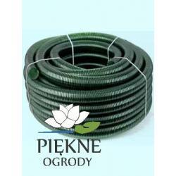 """art.52981 Węże do filtracji - Wąż zielony 1 1/2"""" - 6 bar- oczka_wodne Oase POZNAŃ"""