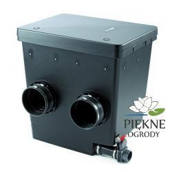 wyjątkowyProfiClear Premium Moduł Bębnowy oczka_wodne Oase - System filtrów modułowych do oczka wodnego