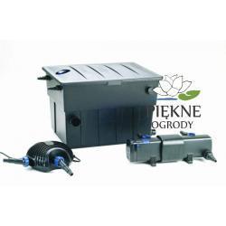 Zestaw do oczka wodnego  BioTec ScreenMatic Set 40000 oczka_wodne Oase POZNAŃ