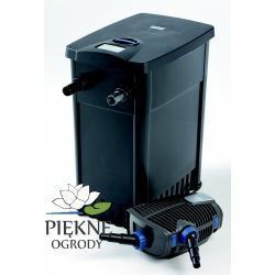Filtr Oase FiltoMatic CWS Set 25000 oczka wodne art.50872 zestaw do 25 m3 POZNAŃ