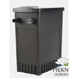 art.50925 FiltoMatic 25000 CWS oczka_wodne Oase - Filtr przepływowy do oczka wodnego POZNAŃ