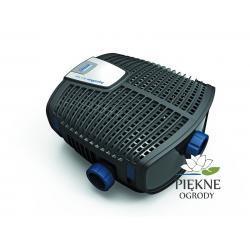 wyjątkowyPompa AquaMax Eco Twin oczka wodne Oase 20000 (l/h) do strumieni i filtrów