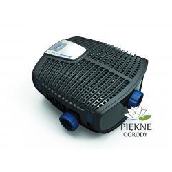 wyjątkowyPompa AquaMax Eco Premium 6000 12V oczka_wodne Oase - do strumieni i filtracji POZNAŃ