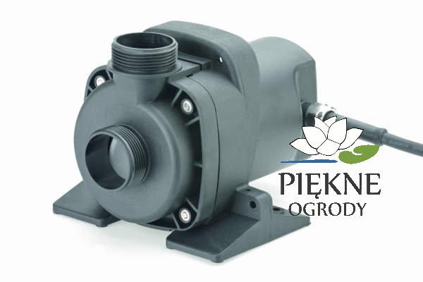 Poważne Oase Polski Sklep filtr OASE oczka wodne nawadnianie zraszacz QX56