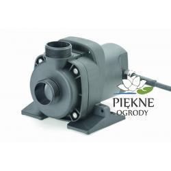 Pompa do oczka wodnego Aquamax Dry 6000 oczka_wodne Oase POZNAŃ