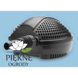 Pompa PondoMax Eco 5000 PONTEC - Pompa do oczka wodnego foto