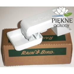 Czujnik deszczu Rain Check RAIN BIRD