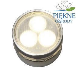 wyjątkowyOświetlenie zewnętrzne LED FLUX 60  In-Lite