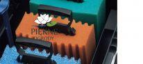 Gąbka filtracyjna do Biotec 12 czerwona oczka_wodne Oase POZNAŃ
