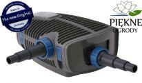 Pompa AquaMax Eco Premium oczka_wodne Oase 4000 do strumieni i filtrów