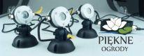 Lunaqua Mini LED warm Oase