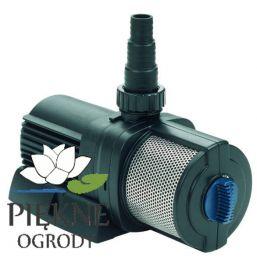 Aquarius Universal 5000 (l/h) POMPA FONTANNOWA oczka_wodne Oase