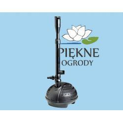 wyjątkowyPondo Vario 3500 Pontec - Pompa do oczka wodnego Poznań