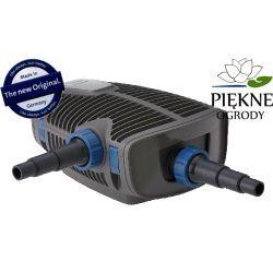 wyjątkowyPompa AquaMax Eco Premium Oase 20000 (l/h) oczka_wodne do strumieni i filtrów