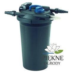 FiltoClear 12000 filtr ciśnieniowy do oczka wodnego  oczka_wodne Oase POZNAŃ