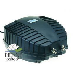 wyjątkowyAqua-Oxy 240 oczka_wodne Oase - pompa napowietrzająca /areator do oczka wodnego POZNAŃ