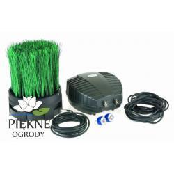 wyjątkowyOxyTex Set 500 CWS oczka_wodne Oase- pompa napowietrzająca / areator do oczka wodnego POZNAŃ