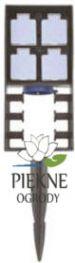 Gniazda przyłączeniowe In Scenio FM-Master 3 oczka_wodne Oase-55859 POZNAŃ