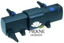 Bitron 36 C UVC - Lampa UVC do oczka wodnego oczka_wodne Oase POZNAŃ