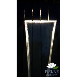 Oświetlenie do Waterfall 30 oczka_wodne Oase-51205