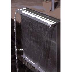 wyjątkowyOświetlenie do Waterfall 60 Oase- 51209