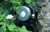 Lunaqua Mini LED cold Oase