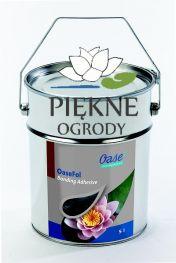 Akcesoria do foliI EPDM OaseFol Bonding Adhesive 5 l oczka_wodne Oase POZNAŃ