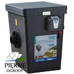 wyjątkowyBiotec Premium 80000  art.56755 do oczka wodnego 80 m3