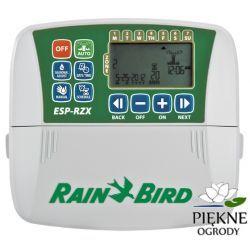STEROWNIK  ESP-RZX 8i RAIN_BIRD WEWNĘTRZNY