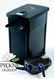 Filtr Oase FiltoMatic CWS Set 25000