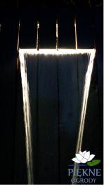 Oświetlenie do Waterfall 30 Oase-51205