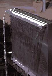 Oświetlenie do Waterfall 60 Oase- 51209