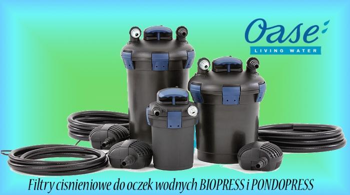 filtry_cisnieniowe_do_oczek_wodnych_Biopress_Set_1500_2500_3500_i_pondopress_5000_10000_oase_living_water_ponteck