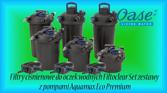 http://img.bazarek.pl/234904/14942/shopfiles/filtry_cisnieniowe_do_oczek_wodnych_Filtoclear_Set_zestawy_z_pompami_do_oczek_wodnych_aquamax_eco_Premium_oase