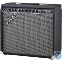 Fender Frontman 65R +WYSYŁKA GRATIS od SS