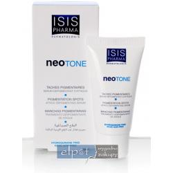 ISISPHARMA NEOTONE Serum depigmentacyjne 25ml
