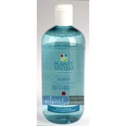 PURIFIT Oczyszczająca woda micelarna 500ml PS