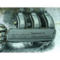 Smart Fortwo MC01 kolektor ssący Bosch 1285100672