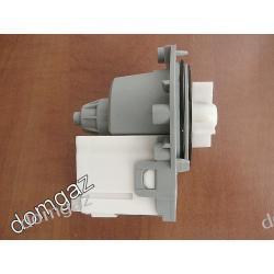 Uniwersalny silnik pompy do pralek - Askoll M230