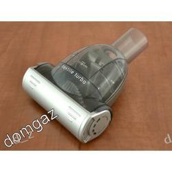 Turboszczotka mini Electrolux  /ZE060.1/ Części zamienne