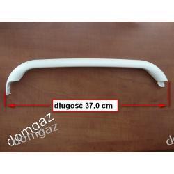Uchwyt drzwi lodówki Bosch - 37,0 cm