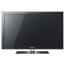 "Telewizor 32"" LCD SAMSUNG LE32C530 TRANSPORT GRATIS"