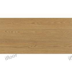 Egger - laminowane panele podłogowe Floorline 32 Country H2613 Dąb Windsor naturalny (1 lam / 2V / AC4 / 1292 x 192 x 8 mm)