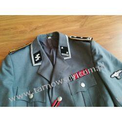 KURTKA  Waffen SS