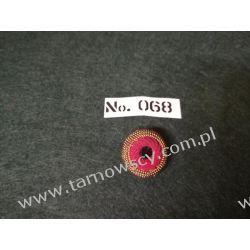 Bączek NVA / DDR / RFN