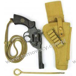 Smycz Do pistoletu PSZ pattern 1937 oliwka