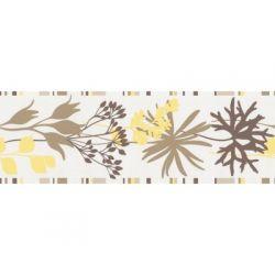 Pasek ścienny dekoracyjny border A.S. CREATION SPRINGTIME 3 2014 8750-68...